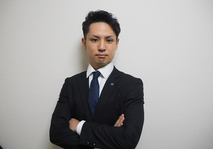 "alt=""島田諒太 公式サイト"""